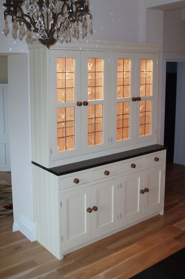 Cabinets laurel farm kitchenslaurel farm kitchens for Bespoke kitchen cabinets