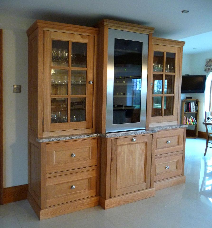 cabinets laurel farm kitchenslaurel farm kitchens