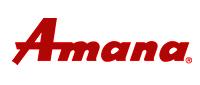 Amana Kitchen Appliances Logo