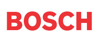 Bosch Kitchen Appliances Logo