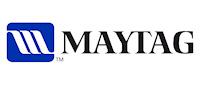 Maytag Kitchen Appliances Logo