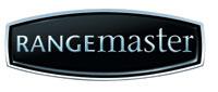 Rangemaster Kitchen Appliances Logo
