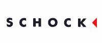 Schock Kitchen Appliances Logo
